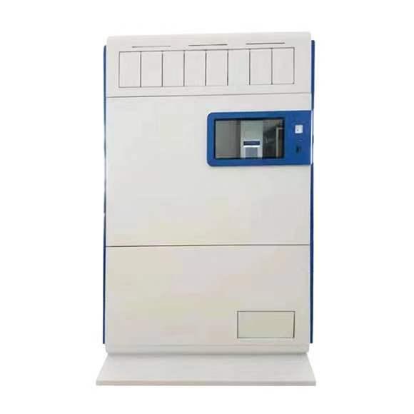 珠海安全锡膏存储箱多少钱性能稳定