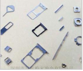 珠海放心铜粉末烧结过滤芯厂家高品质