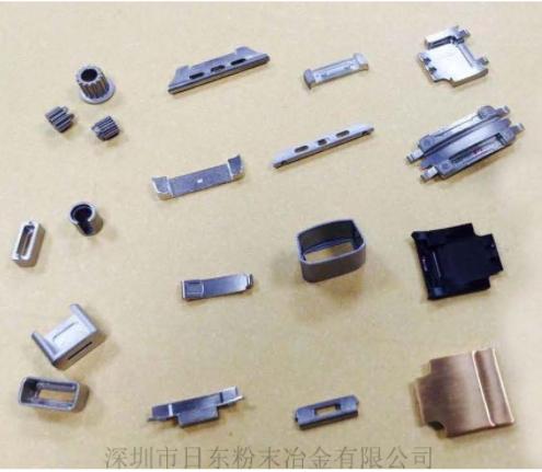 中山优质铜基粉末冶金制品多少钱高品质