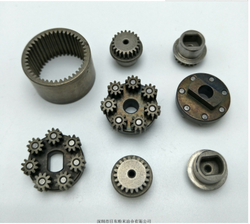 惠州放心不锈钢铸件厂家快速报价