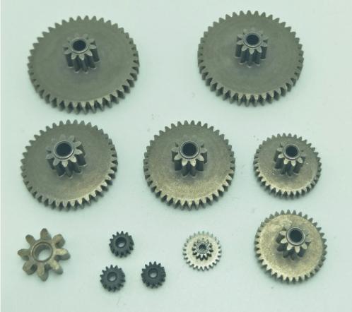 珠海不锈钢铸件公司质量稳定
