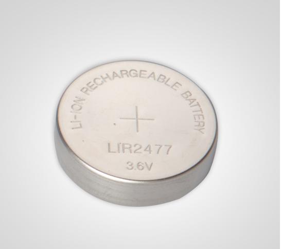 广东LIR1632厂商,LIR2430电池价格