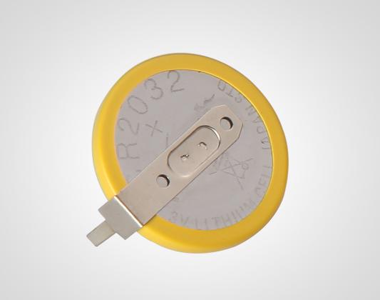 广东研发CR1220电池厂家值得信赖