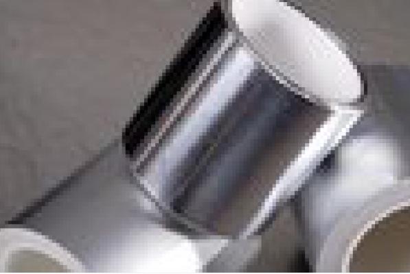 安徽定制车载ISO7637器件案例欢迎咨询