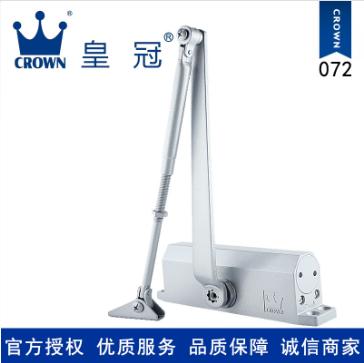广州供应皇冠不锈钢门吸厂家技术超越