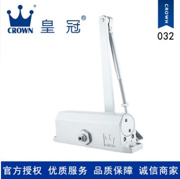 上海皇冠电动门供应商,隐藏式闭门器价格