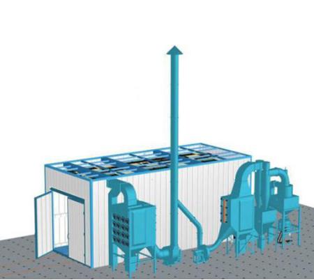 重庆酒瓶自动喷砂机生产厂家,增加附着力喷砂机多少钱