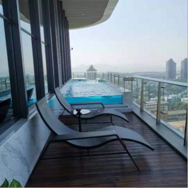 广东酒店恒温游泳池费用_室外恒温泳池设备多少钱