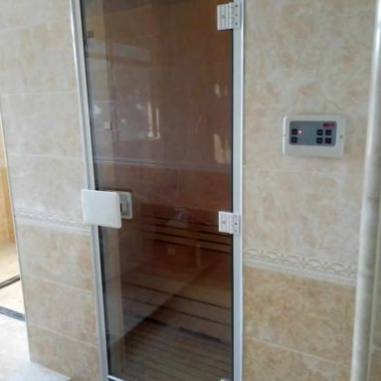 珠海温泉恒温游泳池报价_别墅恒温游泳池设备多少钱