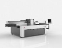 佛山诚信化妆品包装盒打印机生产厂家速度快