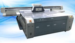 青岛专业标识牌UV打印机厂商货期短