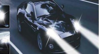 佛山首选汽车自适应远近光灯厂家安心品质