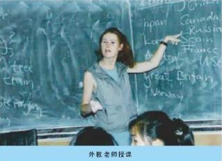 宝安中专招生哪个好,技术职业学校是什么学校
