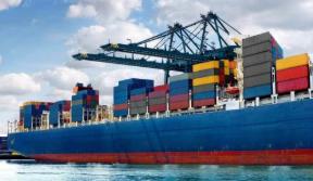 俄罗斯安全中国海运到柬埔寨公司省心省力