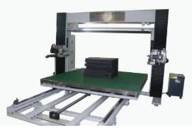 广州专业数控切割机供应商质量保证