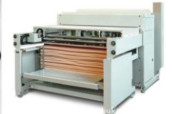 浙江生产橡胶切割机供应商优质服务