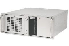 佛山专业J1900CPU生产厂家共享成就