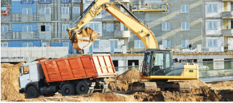 福永工厂拆除价格,楼房拆除厂家