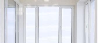 罗湖生产双层隔音玻璃窗价格一流技术