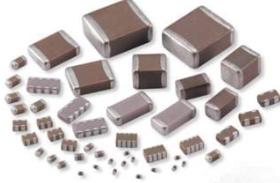惠州压敏电阻厂商,微型保险丝价格
