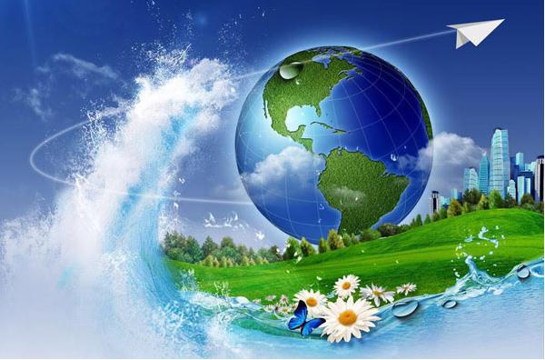 南山装修污染除味公司,净化室内空气污染价格