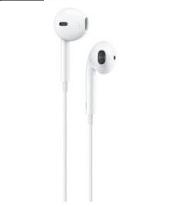 广州知名能k歌的耳机转接线生产厂商品质齐全
