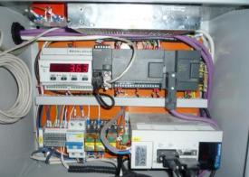 湖南技术三菱PLC培训班有什么用设备实操