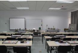 公明三菱PLC培训班哪里有,PLC项目培训班哪个好