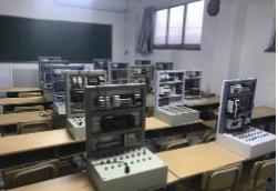 重庆靠谱电气自动化PLC培训哪里有值得信赖