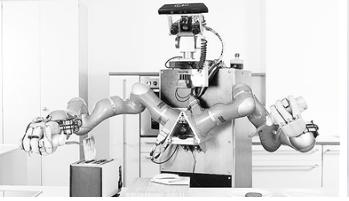 公明PLC机器人培训机构,电气自动化PLC培训哪个好