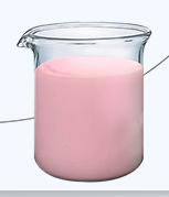 广州优质玻璃抛光的阻尼价格质量保证
