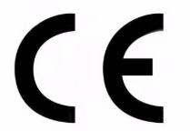 江苏专业4G手机CE认证办理多少钱