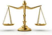 浙江价格智慧收银系统加盟免费开通