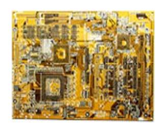 河南电路板设计公司_多层pcb设计厂家