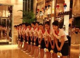 宜昌省力服装模特哪里有值得信赖