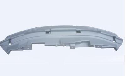 龙华设计手板模具报价技术团队