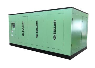 东莞高效阿特拉斯变频空压机销售值得信赖