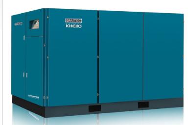 南昌专业空压机节能改造代理优质产品