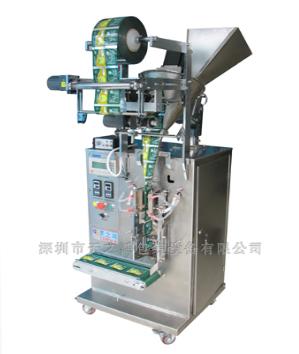 惠州专业全自动打包机价格品类齐全