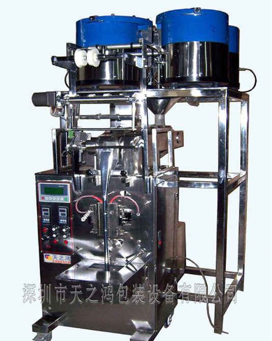 茂名锁盖机价格,液体灌装机一站式解决方案