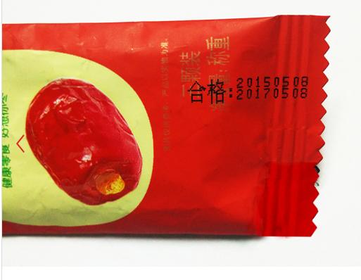 广州价格优惠镭射打标机厂行业领先