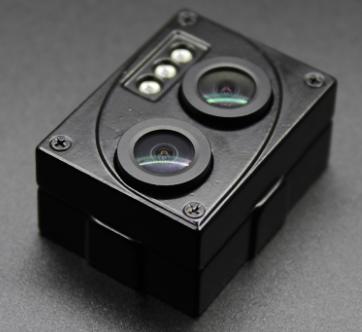 广州活体识别厂家,MIPI红外双目摄像机解决方案