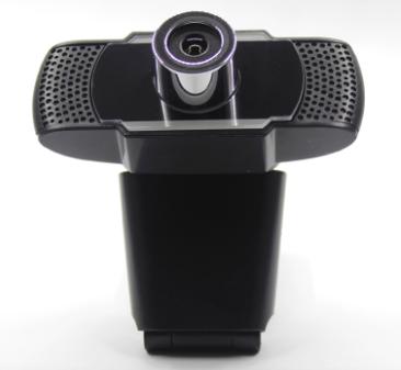 江苏智慧金融设备批发,USB人脸摄像机解决方案