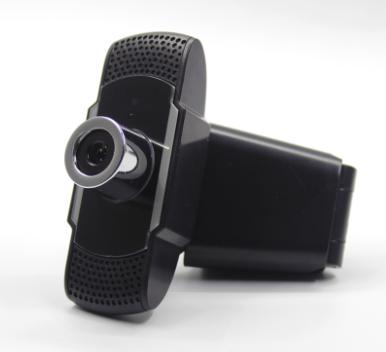 深圳双镜头高拍仪价格,USB全景摄像机解决方案