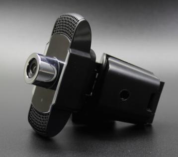 广州双目摄像机厂家,USB人脸摄像机价格