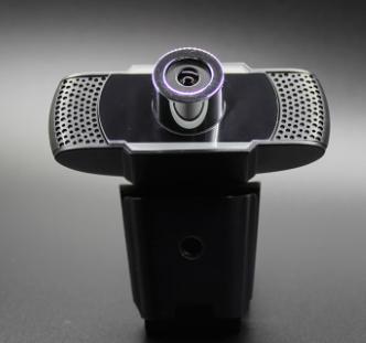 上海多功能摄像头价格,USB摄像头模组解决方案