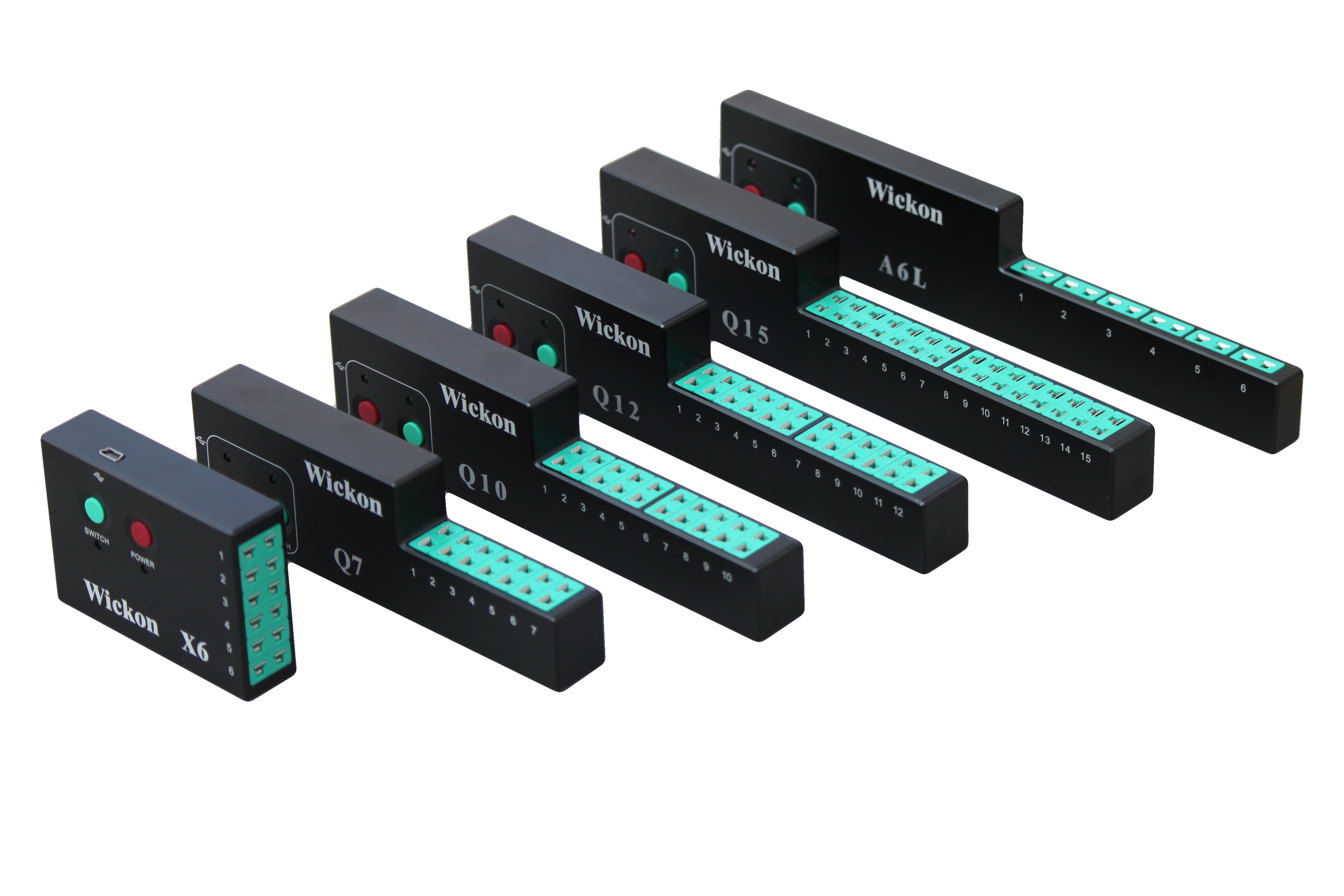 苏州KICK2厂,bga芯片返修台价格