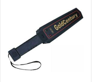 湖南生产防拨手铐价格防御性装备