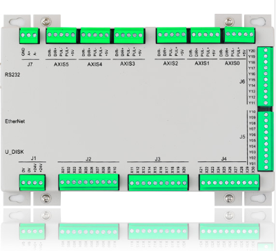 赣州伺服电机驱动器厂家,步进电动机种类