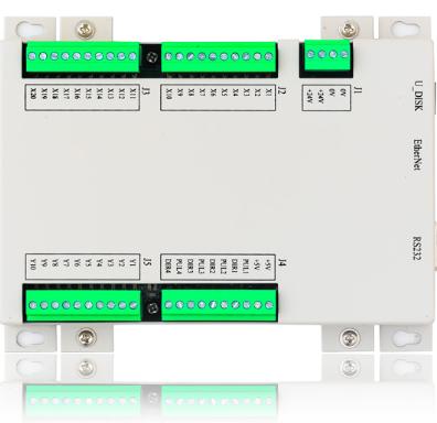 汕头sm总线控制器报价,运动控制智能
